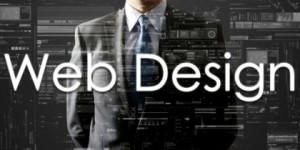 Professional Website Design Gold Coast Australia
